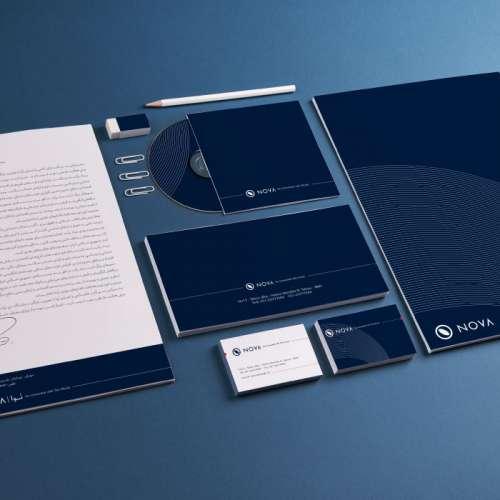 012 500x500 - هویت برند چیست و چگونه آن را طراحی کنیم؟