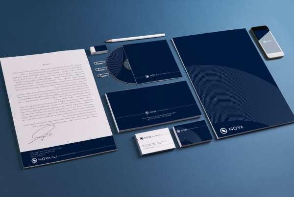 012 600x403 - هویت برند چیست و چگونه آن را طراحی کنیم؟