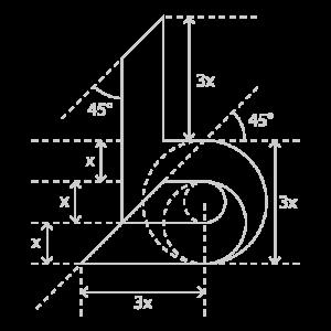 Tusi 3 300x300 - طراحی لوگو