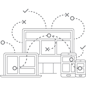 UX 300x300 - دیجیتال و تجربه کاربری