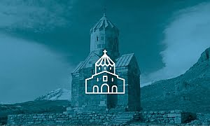 Untitled 1 09 300x180 - آیکن کلیسا