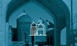 Untitled 1 21 300x180 - لوگو شیخ صفی