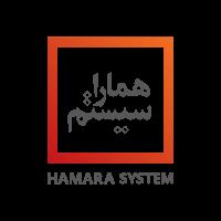 شرکت همارا سیستم