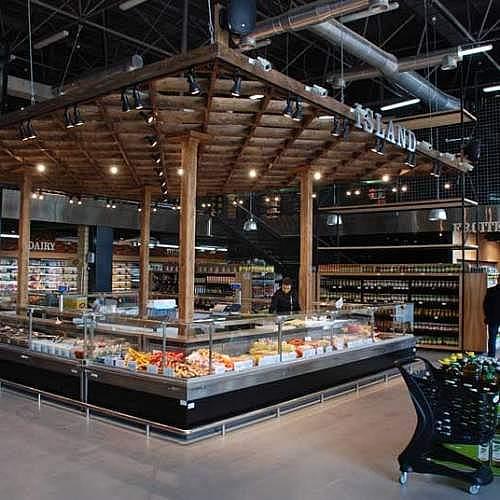 DSC 3202 500x500 - نقش جاذبه محیط داخلی فروشگاه بر رفتار مشتری و میزان افزایش فروش