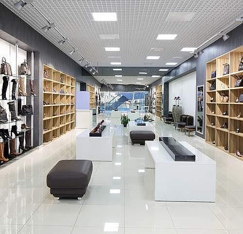 Predictive and Prescriptive Analytics Gains Foothold with Fashion Retail 500x483 - تاثیر فاکتور های کلیدی رضایت مشتریان خرده فروشی ها در رفتار مصرف کننده
