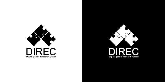 02 - طراحی هویت بصری و کتاب برند پژوهشگاه بنیاد ملی بازی های رایانه ای