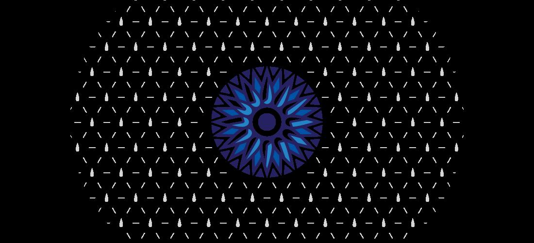 001 2 - طراحی لوگو و برند هلدینگ سرمایهگذاری اسپاد