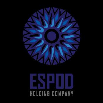 logo000 - طراحی لوگو و برند هلدینگ سرمایهگذاری اسپاد