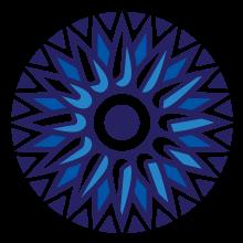 logo01 - طراحی لوگو و برند هلدینگ سرمایهگذاری اسپاد
