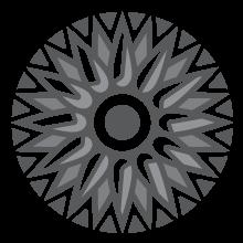 logo02 - طراحی لوگو و برند هلدینگ سرمایهگذاری اسپاد