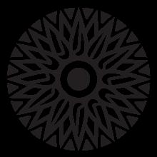 logo03 - طراحی لوگو و برند هلدینگ سرمایهگذاری اسپاد