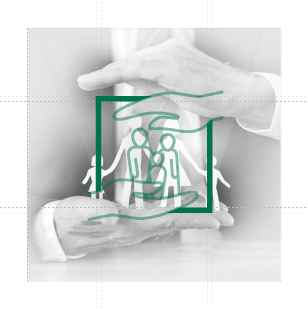 Untitled 22 19 - طراحی برند بنیاد برکت و هویت بصری