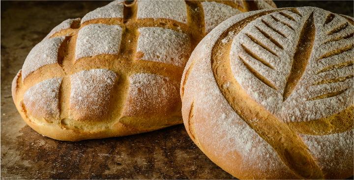 komach4 - تحلیل امکان کاربرد الگوی کیفیت خدمات در کانال بازاریابی مواد غذایی