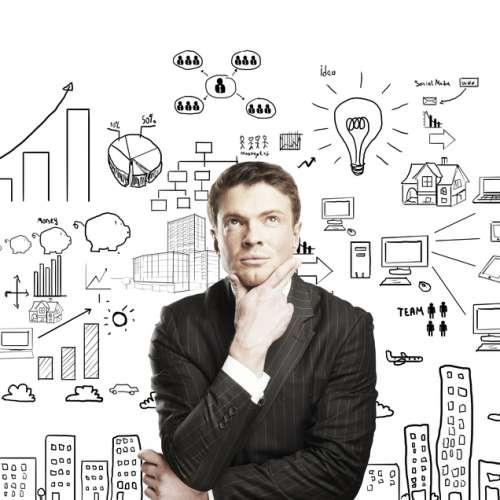 Empreendedorismo 8 500x500 - نقش و وظایف مدیر برند (Brand Manager) چیست؟