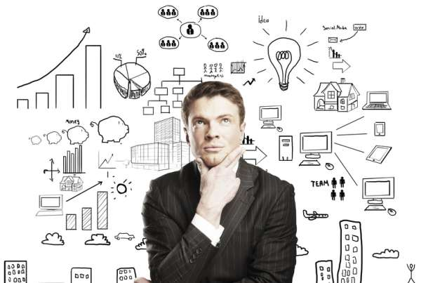 Empreendedorismo 8 600x403 - نقش و وظایف مدیر برند (Brand Manager) چیست؟