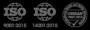 ISOall g e1579638526528 - خانه