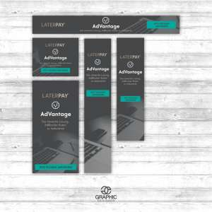 attachment 73886162 300x300 - چگونه بنر تبلیغاتی وب طراحی کنیم تا تبلیغات آنلاین موثر دیده شود!