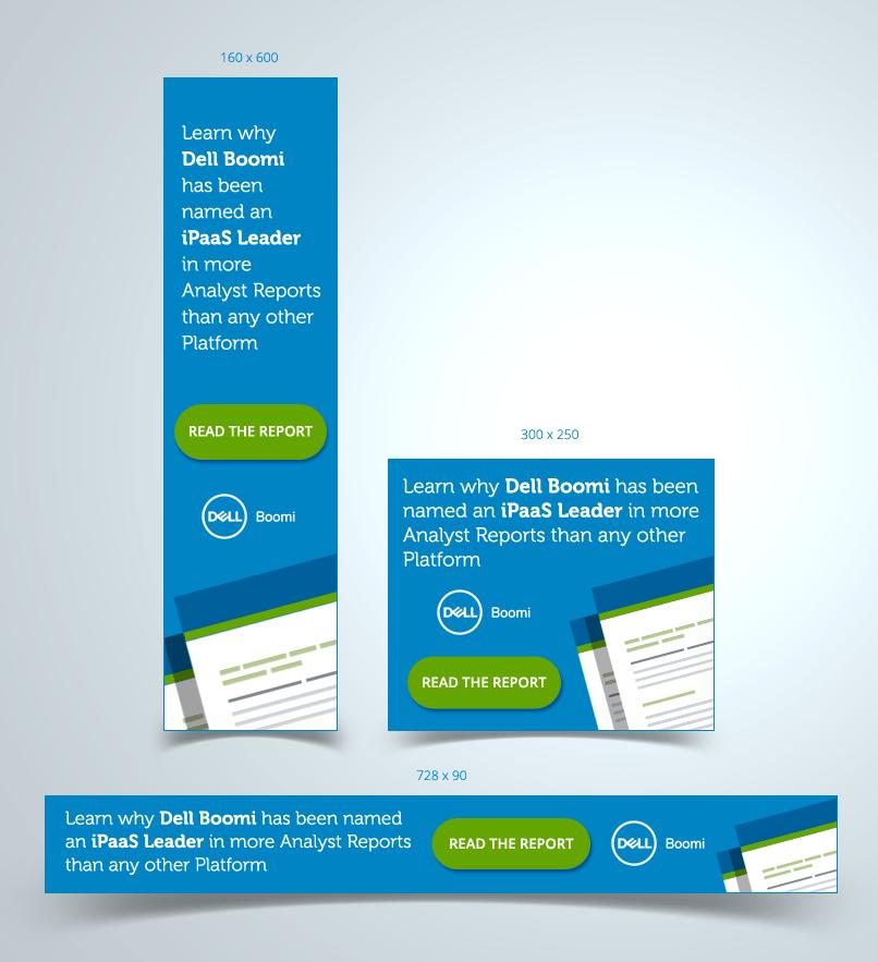 attachment 77501290 e1486701345210 - چگونه بنر تبلیغاتی وب طراحی کنیم تا تبلیغات آنلاین موثر دیده شود!