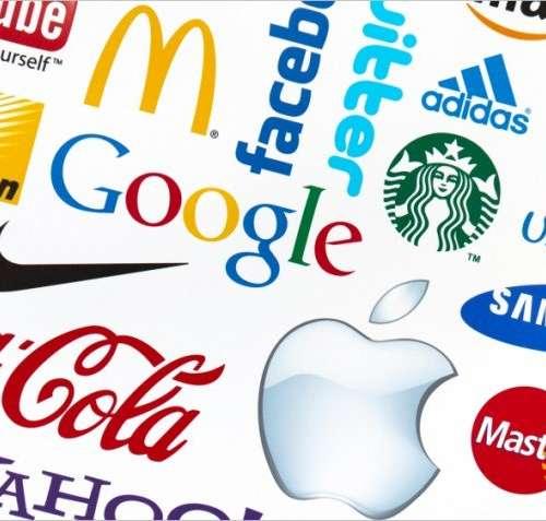 brand imagery 850x477 500x477 - چرا برندسازی برای کسب و کار شما مهم است؟