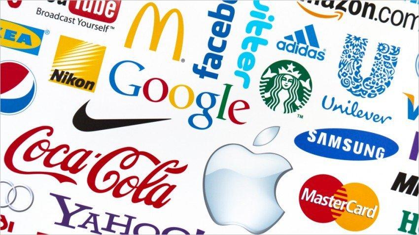 brand imagery 850x477 - چرا برندسازی برای کسب و کار شما مهم است؟