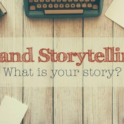 brand storytelling 1024x590 500x500 - استراتژی محتوا - داستانسرایی برند (بخش اول)