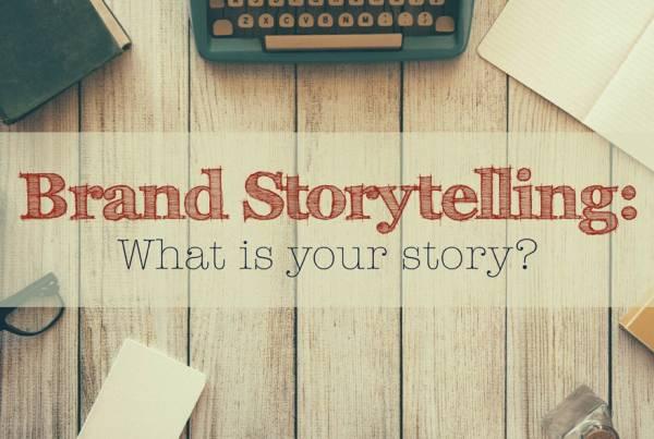 brand storytelling 1024x590 600x403 - استراتژی محتوا - داستانسرایی برند (بخش اول)