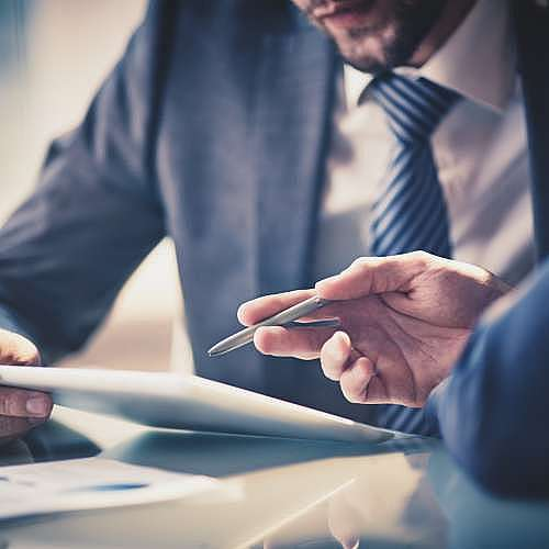 business support 500x500 - چگونه استراتژی پیام طراحی کنیم