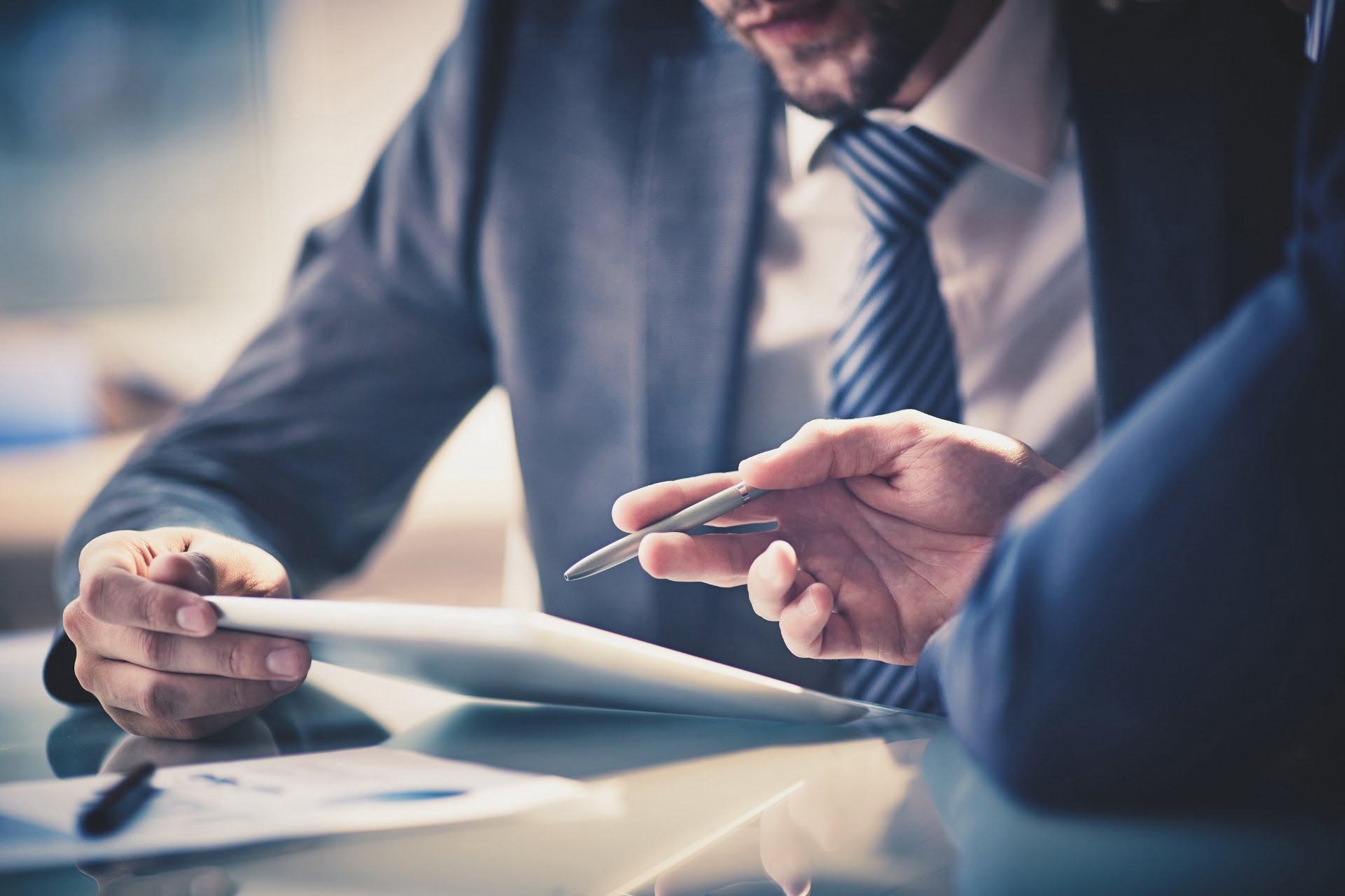 business support - چگونه استراتژی پیام طراحی کنیم
