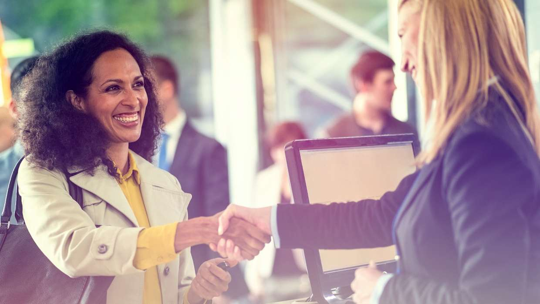 happyclients - باید تجربهی مشتری را به ارزش رساند