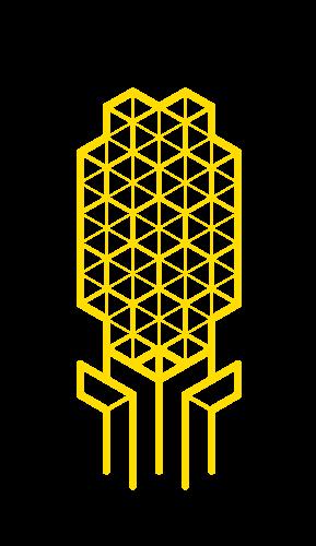 Sonbol - Home