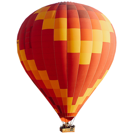 love air balloon red png pictures 13 - Home