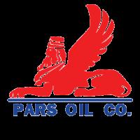 nafte pars 200x200 - Work