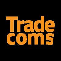 tradecoms 200x200 - Work