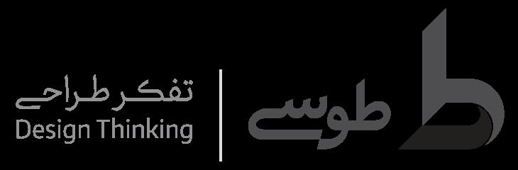 آژانس تبلیغات طوسی