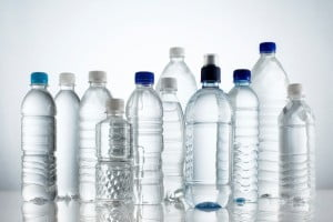 water bottles branding product 300x200 - برندسازی (Branding) چیست؟